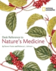 Image for National Geographic desk reference to nature's medicine