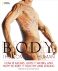 Image for Body  : the complete human