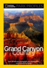 Image for Grand Canyon country