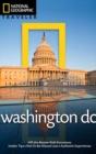 Image for Washington, D.C.