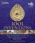 Image for 1001 Inventions : The Enduring Legacy of Muslim Civilization
