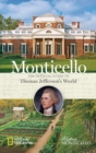 Image for Monticello  : the official guide to Thomas Jefferson's world