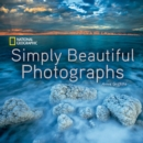 Image for National Geographic simply beautiful photographs