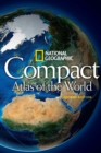 Image for NG Compact Atlas of the World