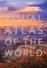 Image for Visual atlas of the world
