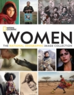 Image for Women  : the National Geographic image collection