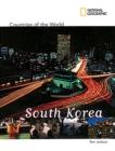 Image for South Korea