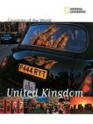 Image for United Kingdom