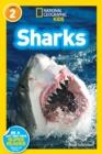 Image for Sharks!