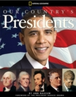 Image for Our country's presidents : Updated