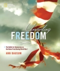 Image for Unraveling freedom  : the battle for democracy on the home front during World War I