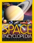 Image for Space encyclopedia  : a tour of our solar system and beyond