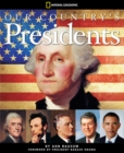 Image for Our Country's Presidents