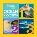 Image for Ocean counting