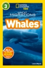 Image for Whales
