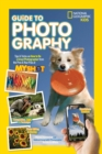 Image for Guide to photography