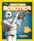 Image for Everything robotics