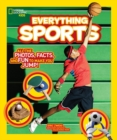 Image for Everything sports