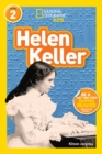 Image for National Geographic Kids Readers: Helen Keller