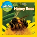 Image for Honeybees