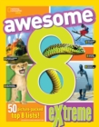 Image for Awesome 8 extreme