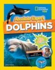 Image for Absolute Expert: Dolphins