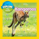 Image for Kangaroos
