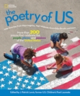 Image for The poetry of US  : celebrate the people, places, and passions of America