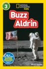 Image for National Geographic Readers: Buzz Aldrin (L3)