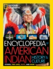 Image for Encyclopedia of the American Indian