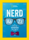 Image for Nerd A to Z