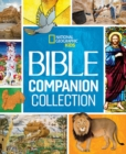 Image for Bible box set