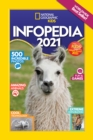 Image for National Geographic Kids infopedia 2021