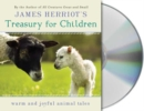Image for James Herriot's Treasury for Children : Warm and Joyful Tales by the Author of All Creatures Great and Small