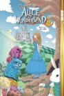 Image for Alice in Wonderland: special collector's manga