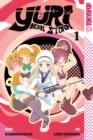 Image for Yuri Bear Storm Volume 1