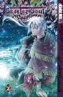 Image for Scarlet Soul, Volume 2