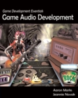 Image for Game audio development