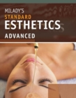 Image for Milady's Standard Esthetics : Advanced
