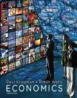Image for Economics