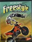 Image for Freestyle motocross