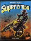 Image for Supercross