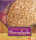 Image for Ancient Egyptian Hieroglyphs
