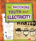 Image for The Shocking Truth about Electricity
