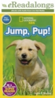 Image for Jump, Pup!
