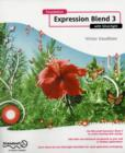 Image for Foundation Expression Blend 3 with Silverlight