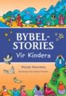 Image for Bybelstories vir Kinders