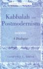 Image for Kabbalah and Postmodernism : A Dialogue