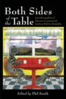 Image for Both Sides of the Table : Autoethnographies of Educators Learning and Teaching With/In [Dis]ability
