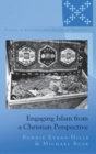 Image for Engaging Islam from a Christian Perspective